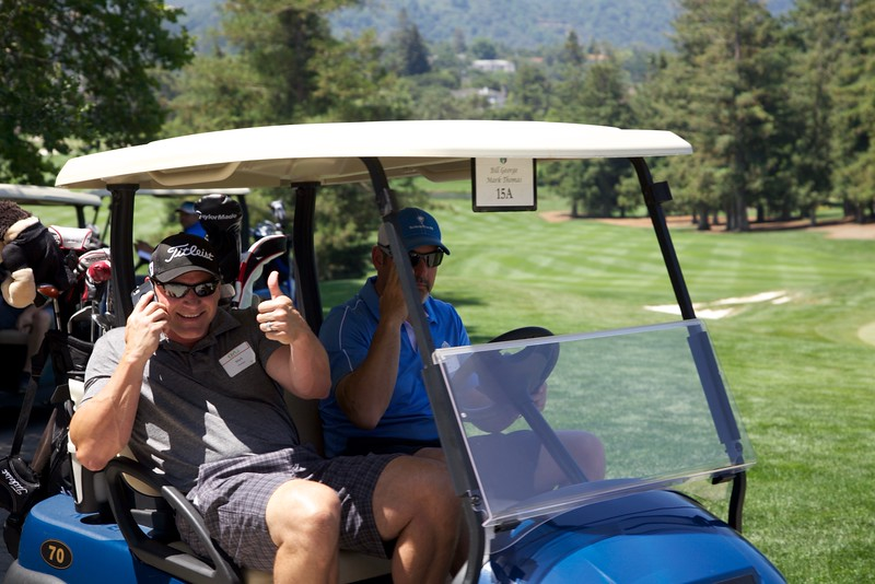 Golf Benefit 2016_129