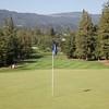 Golf Benefit 2016_34