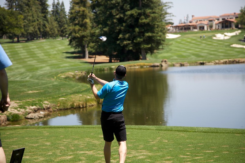 Golf Benefit 2016_188