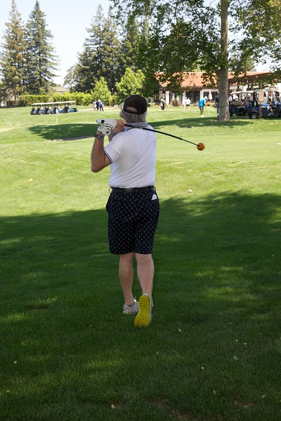 Golf Benefit 2016_122