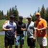 13th Annual Benefit Golf Tournament