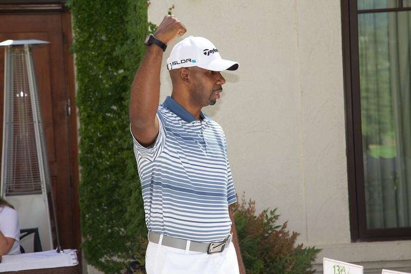 Golf Benefit 2016_79