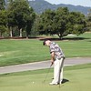 Golf Benefit 2016_56