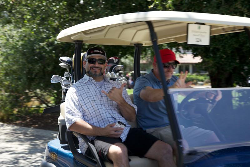Golf Benefit 2016_139