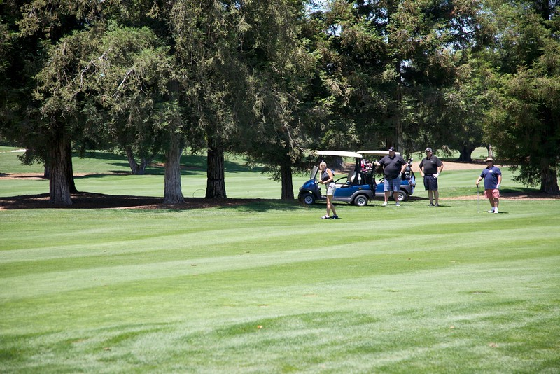 Golf Benefit 2016_183