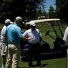 Golf Benefit 2016_16