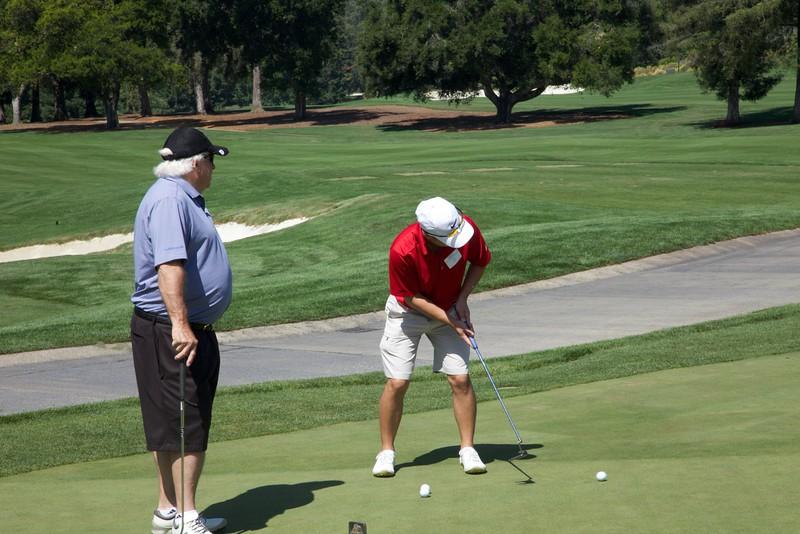 Golf Benefit 2016_92