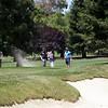 Golf Benefit 2016_166