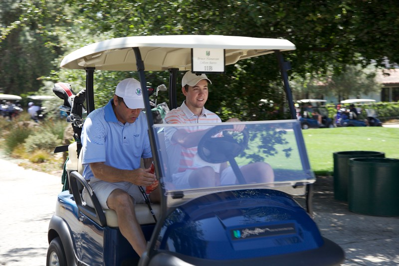 Golf Benefit 2016_140