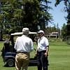 Golf Benefit 2016_15