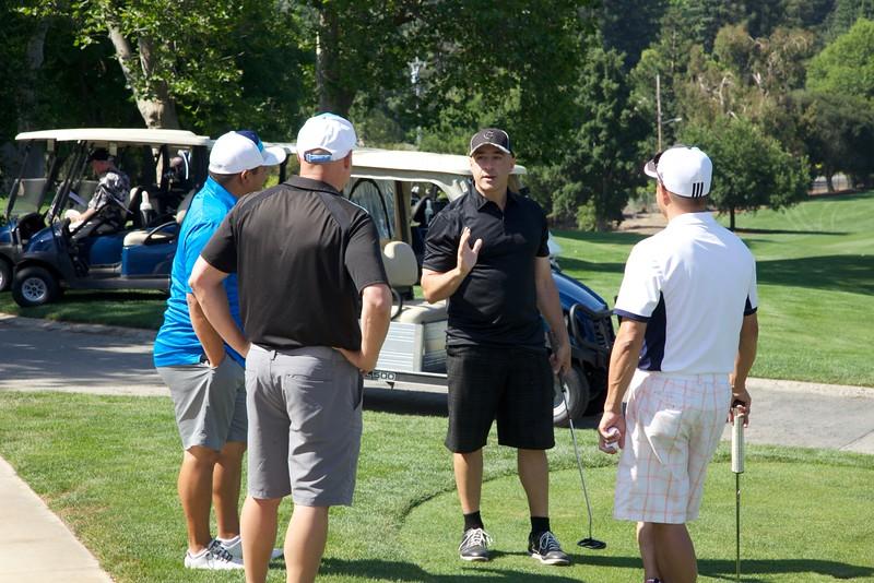 Golf Benefit 2016_72