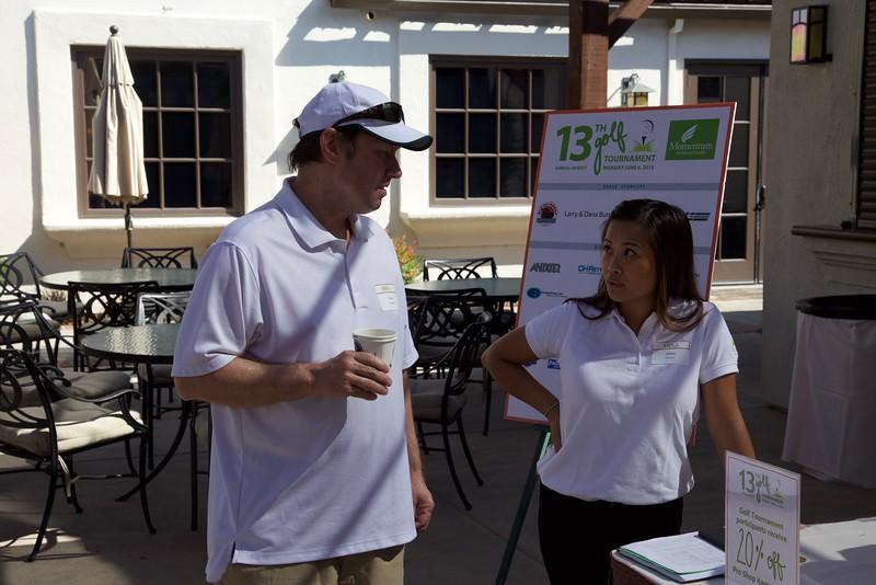 Golf Benefit 2016_50