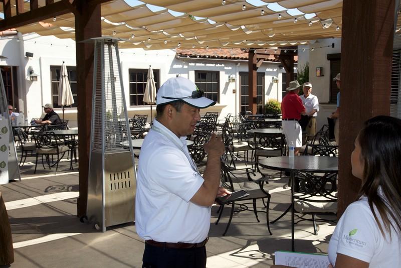 Golf Benefit 2016_78