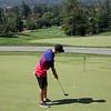 Golf Benefit 2016_77