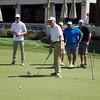 Golf Benefit 2016_94