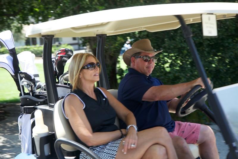 Golf Benefit 2016_132