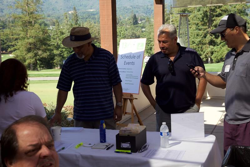 Golf Benefit 2016_48