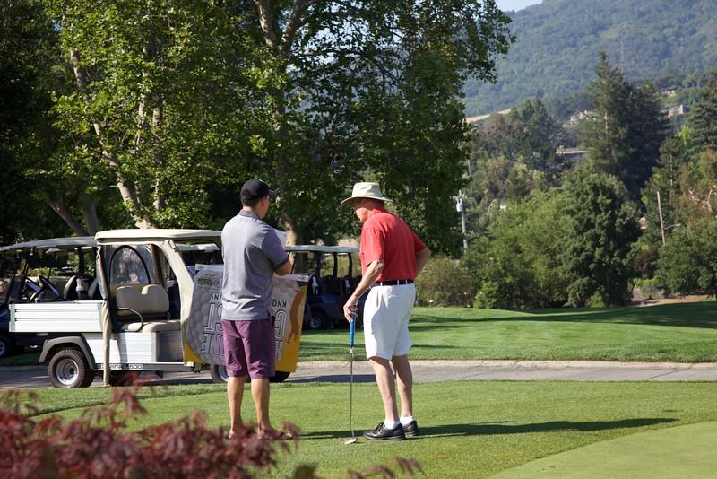 Golf Benefit 2016_42