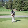 Golf Benefit 2016_43