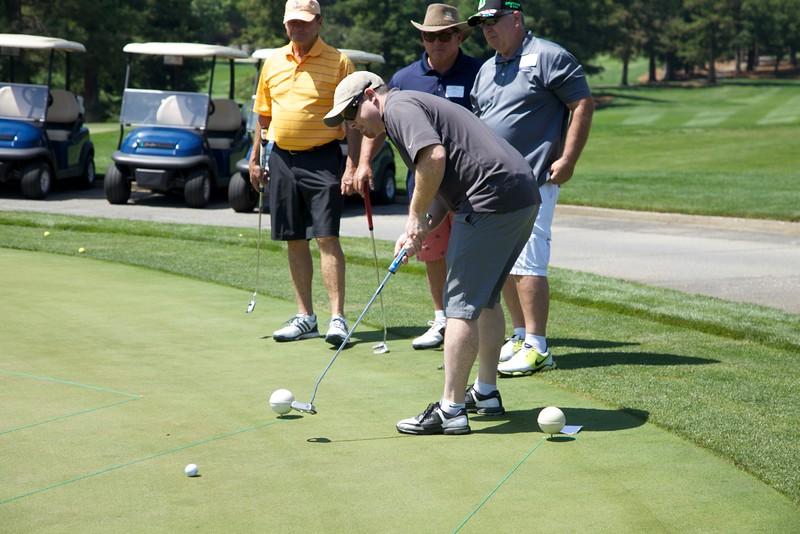 Golf Benefit 2016_114