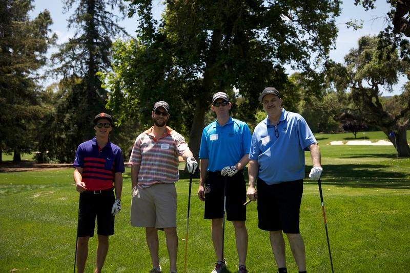 Golf Benefit 2016_187