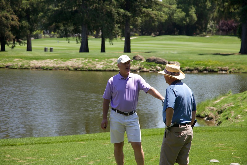 Golf Benefit 2016_161