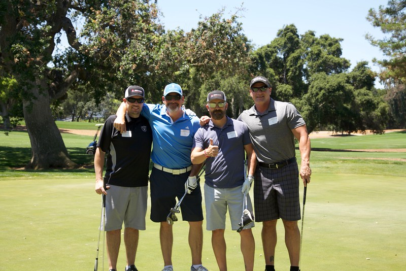 Golf Benefit 2016_169
