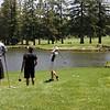 Golf Benefit 2016_155