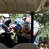 Golf Benefit 2016_119