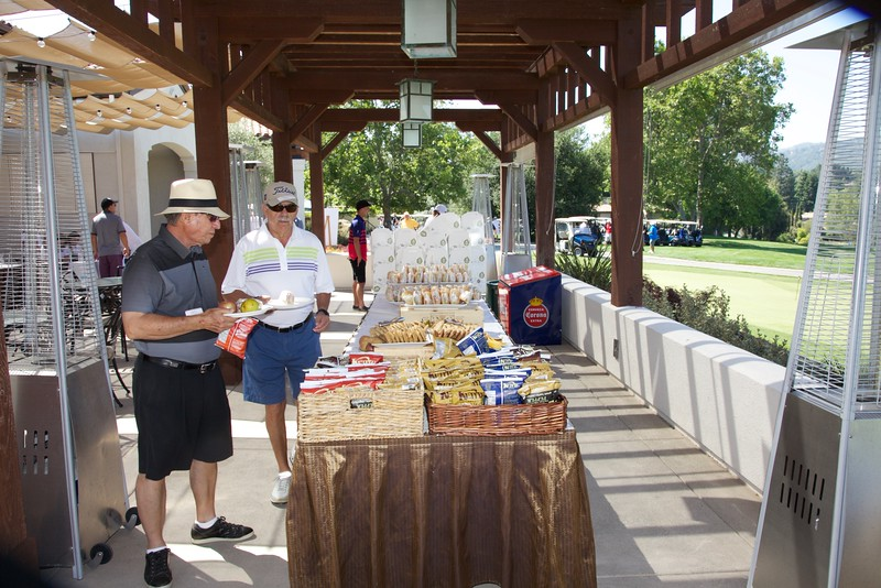 Golf Benefit 2016_83