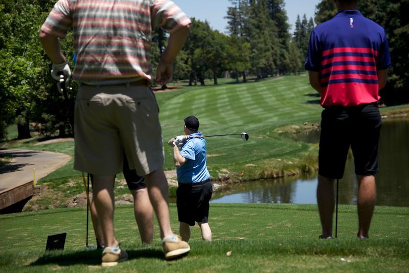 Golf Benefit 2016_190