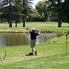 Golf Benefit 2016_171