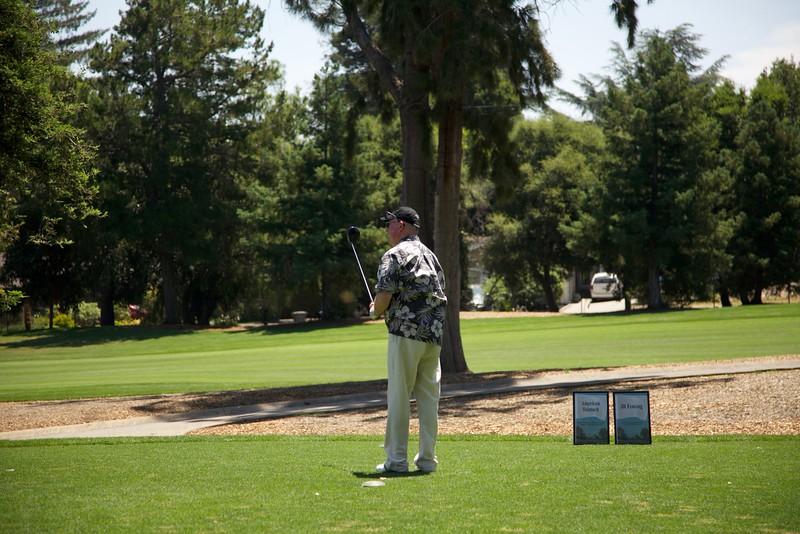 Golf Benefit 2016_160
