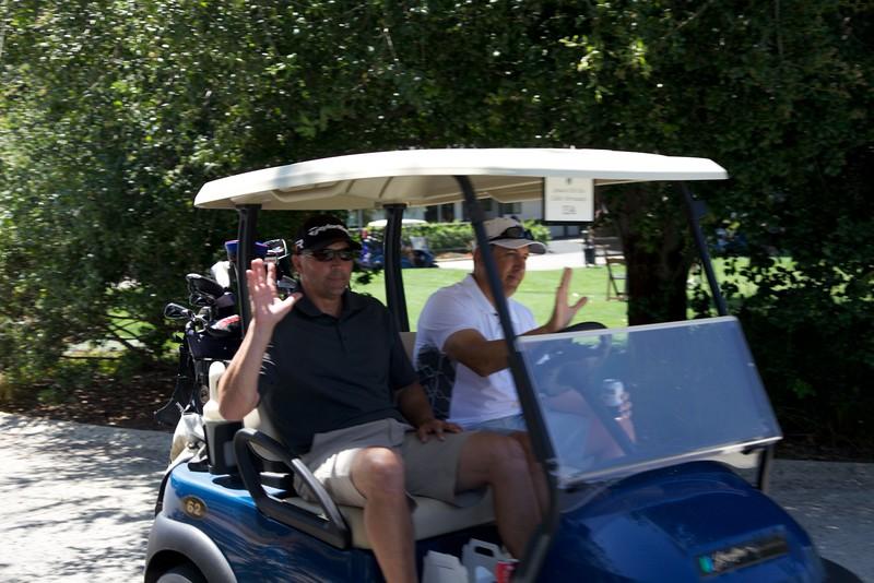 Golf Benefit 2016_137