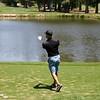 Golf Benefit 2016_6