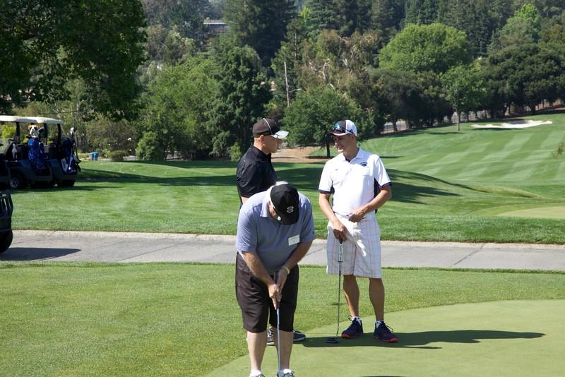 Golf Benefit 2016_74