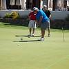 Golf Benefit 2016_95
