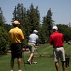 Golf Benefit 2016_165