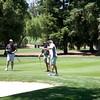 Golf Benefit 2016_5