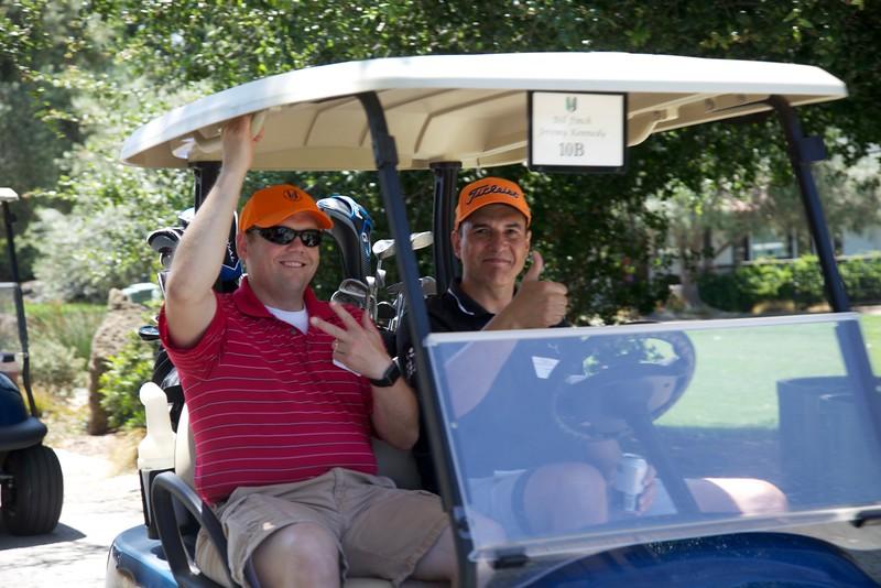 Golf Benefit 2016_144