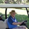 Golf Benefit 2016_159
