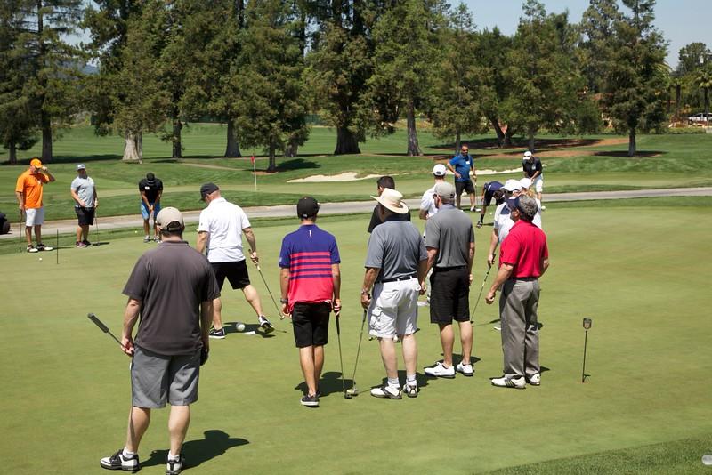 Golf Benefit 2016_109