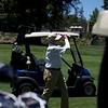 Golf Benefit 2016_12