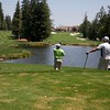 Golf Benefit 2016_152