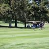 Golf Benefit 2016_185