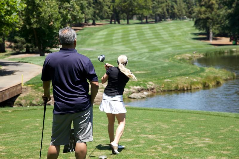Golf Benefit 2016_1