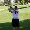 Golf Benefit 2016_123