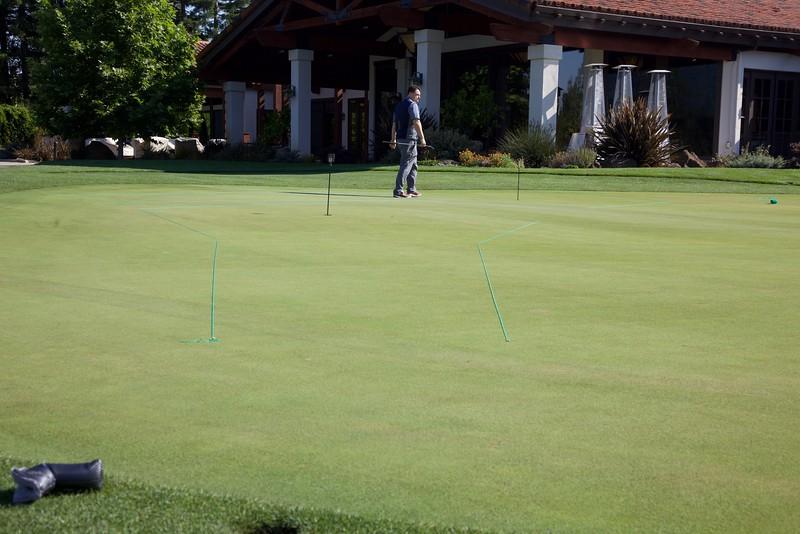 Golf Benefit 2016_32