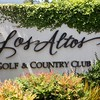 Golf Benefit 2016_147