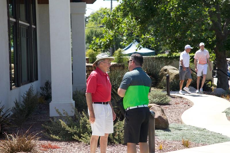 Golf Benefit 2016_106